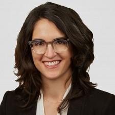 Lisette Montoto